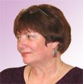Rev. Ann Shudlick