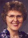 Barbara Heggem