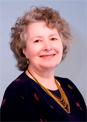 Dr. Ruth Miller