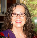 Rev. Jayna Geiber