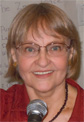 Liliana Penaherrera