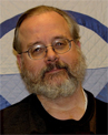 Rev. Mark Moerman