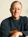Michael Mandrell