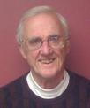 Rev. Noel McInnis