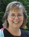 Rev. DyAnne Greentree-Wood