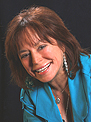 Rev. Julie Applegate
