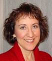 Rev. Kathleen Verigin