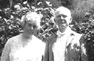 Charles and Myrtle Fillmore