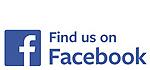 Find ALC on Facebook