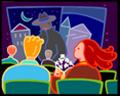 ALC Movie Nights